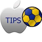 Apple Betting Tips Mod APK download