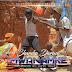 Shamba Darasa (Mkubwa na Wanawe) - Mwanamke (Download New Audio)