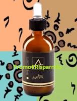 Logo Vinci gratis una confezione di siero Time Secrets Botox di Abano Terme Cosmesi