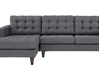 Best Modern Sofa