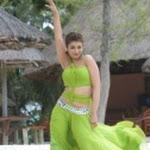 Hottest Photos Of Ayesha Takia