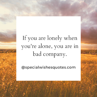 Alone Boy Quotes Hd Images