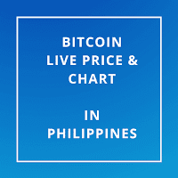 https://www.mastershareprice.com/2019/12/bitcoin-price-in-philippines-1-bitcoin.html
