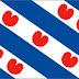 Friesland wil zelf glasvezel aanleggen in dorpen