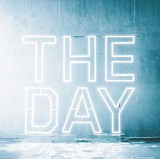 THE DAY by Porno Graffitti