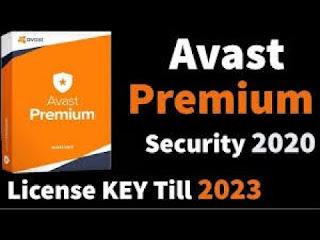 Avast Antivirus Free Download For Windows