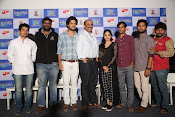 Pittagoda release press meet-thumbnail-5