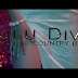 VIDEO | Lulu Diva Ft. Country Boy - Mapopo || Download