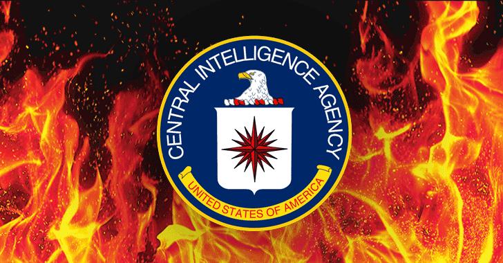 cia-malware