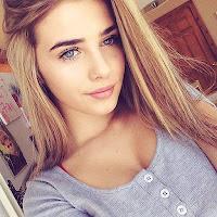 صور اجمل بنات 2018 اجمل بنات في العالم