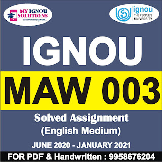 guffo solved assignment 2020-21; ignou solved assignment 2020-21 free download pdf; ignou solved assignment 2020-21 download pdf; ignou solved assignment 2020-21 mca; ignou solved assignment 2020-21 free download pdf in hindil; ignou bag solved assignment 2020-21 free download; ignou solved assignment 2020-21 in hindi; ignou solved assignment 2020-21 bag