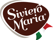 retete de inghetata ce au ca și ingredient principal gelato Siviero Maria