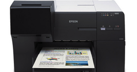EPSON B300 WINDOWS 8 DRIVER