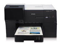 Epson B-300 Driver Download - Windows, Mac