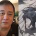 Philip Salvador, may hiniling sa netizens at kinuwento ang totoong nangyari kay Eddie Garcia