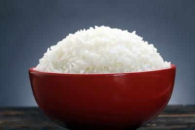 Cách giử cơm nguội không bị thiu