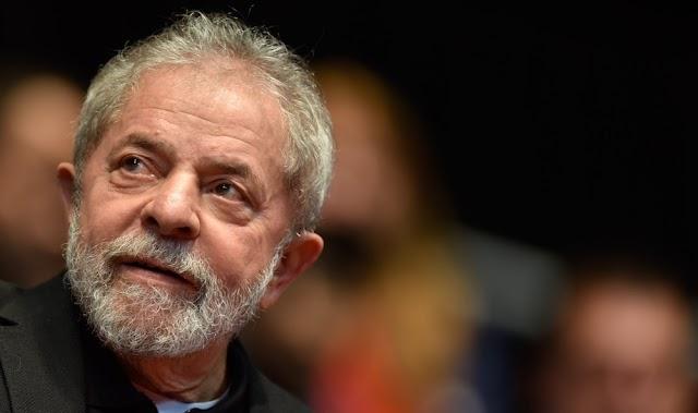 TSE deve realizar sessão extra nesta sexta-feira para decidir se Lula pode aparecer como candidato na propaganda eleitoral