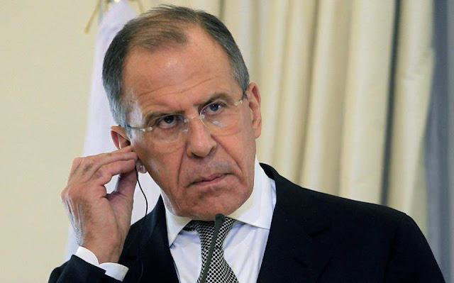 Επαναλειτουργεί η πρεσβεία της Ρωσίας στη Λιβύη