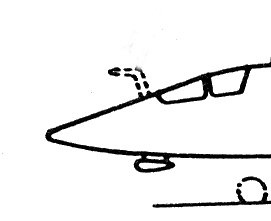 A Door Opening Aircraft, A, Free Engine Image For User