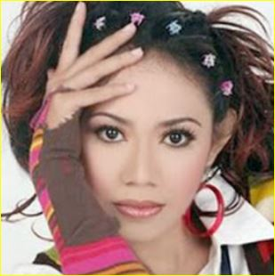 Dangdut Remix Lolita Terbaru Mp3 Full Album Rar