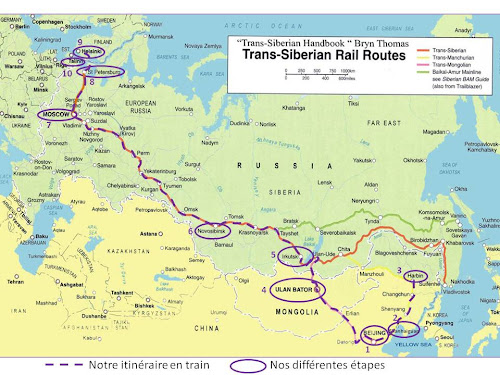 Carte Chine Grande Muraille.La Rencontre De La Grande Muraille De Chine Et De La Mer A