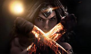 habra nuevo trailer de wonder woman muy pronto