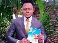 Triono Ali Mustofa sukses ujian promosi doktor PAI UMM MALANG