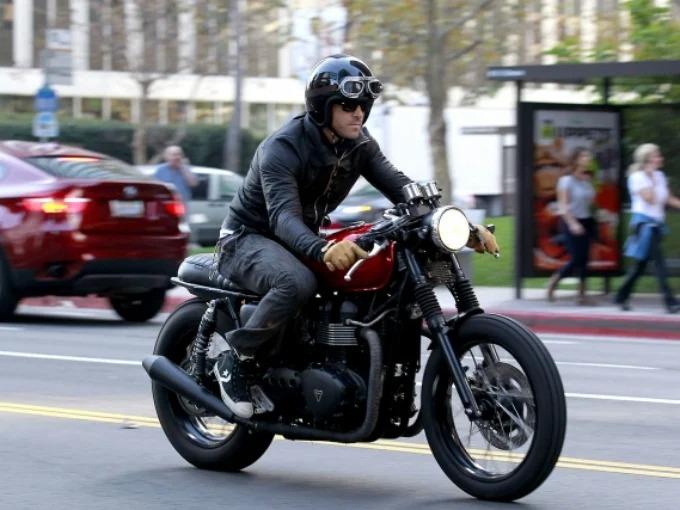 9 Útiles consejos para comprar tu primera motocicleta