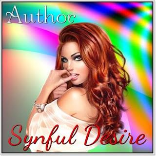 www.synfuldesire.com