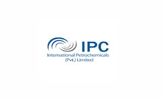 International Petrochemicals Pvt Ltd Jobs 2021 in Pakistan