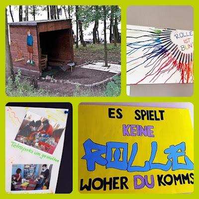 http://www.rolle-hbs.de/