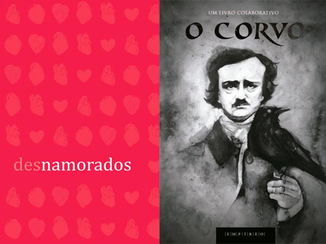 Livros Financiamento Coletivo Editora Empíreo