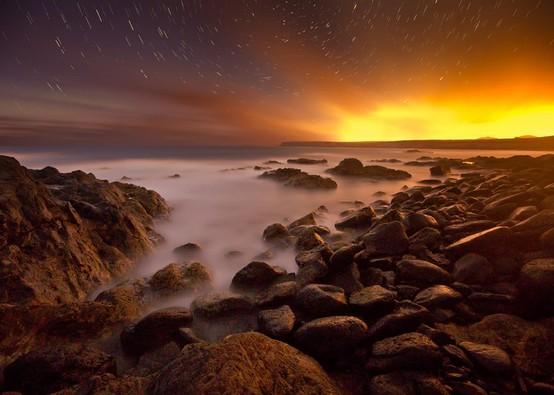 LA FOTO DEL DIA: Fuerteventura Spain, Martin Zalba 3