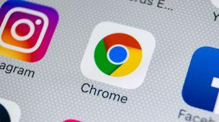 menonaktifkan otomatis update google chrome