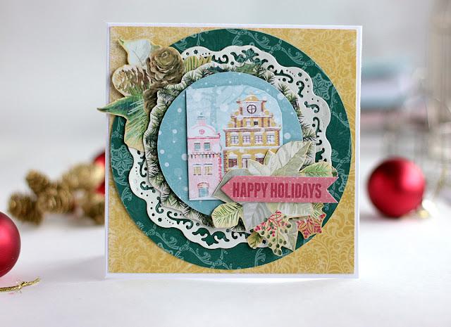 Cards_Christmas_In_the_Village_Elena_Nov26_Image11.JPG