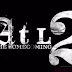 """ATL 2 """"The Homecoming"""" (Official Trailer) 2021"""