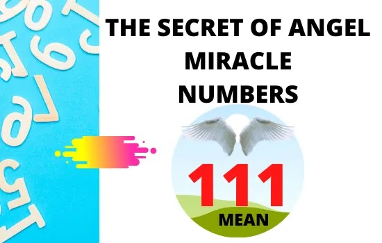 angel number,what are angel numbers, angel messages, angel signs, what does angel numbers mean,what does 555 mean in angel numbers,what does 333 mean in angel numbers,what does 333 mean angel numbers,21 12 angel numbers,meaning of 888 angel numbers,what does 11 11 mean in angel numbers,what does 444 mean in angel numbers,777 meaning angel numbers,meaning of 222 angel numbers,angel numbers 111 meaning,111 meaning angel numbers,what is my angel numbers,what does 222 mean in angel numbers,what does 666 mean in angel numbers,angel numbers 1010 meaning,angel numbers and their meanings,meaning of 555 angel numbers, what does 555 mean spiritually,WHAT DOES 111 MEAN IN ANGEL NUMBERS