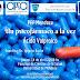 PEF Mendoza: UPV Acido Valproico