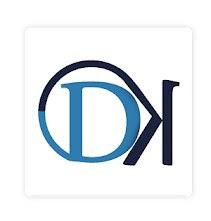 Aplikasi Editor Baju Paling Favorite di Android
