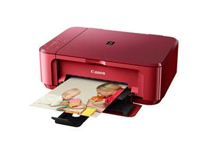 canon pixma mg3650 printer driver download. Black Bedroom Furniture Sets. Home Design Ideas