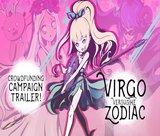 virgo-versus-the-zodiac