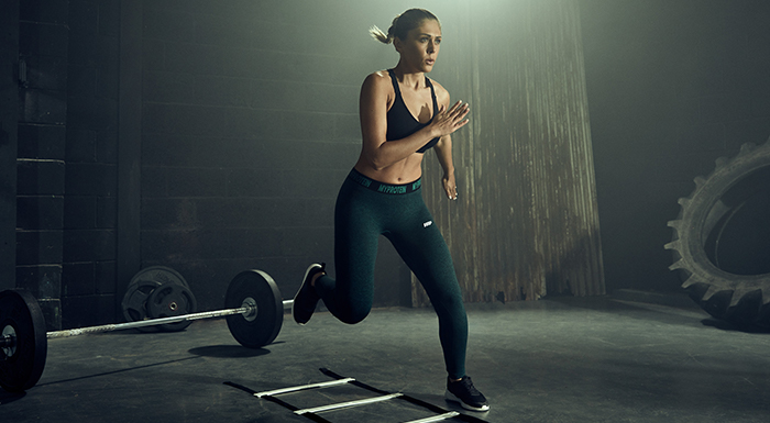 Ways to Get Back into your Workout Routine
