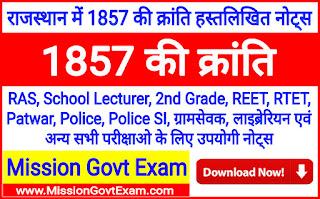 RAS, School Lecturer, 2nd Grade, REET, RTET, Patwar, Police, Police SI, ग्रामसेवक, लाइब्रेरियन एवं अन्य सभी परीक्षाओ