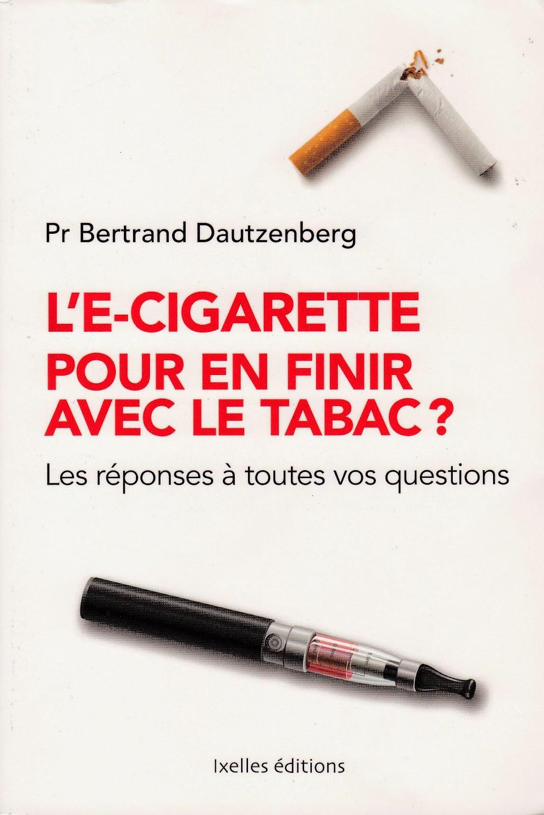 Bureau de tabac évitez dacheter une cigalike Vapyou