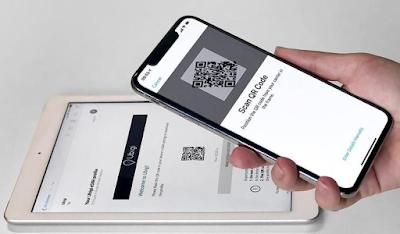 Inovasi Baru e-SIM (Kartu SIM Virtual) Mengganti Kartu SIM Lama