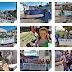 Crianças da Rede Municipal de Ensino vão as ruas na Semana do Meio Ambiente