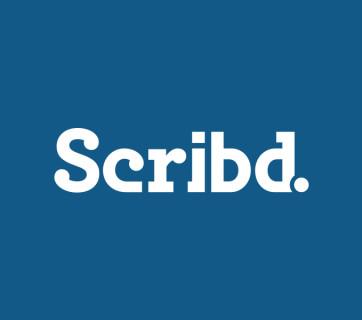 Cara Mendownload File Dari Scribd Tanpa Login / Daftar