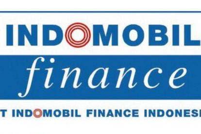 Lowongan Kerja Pekanbaru : PT. Indomobil Finance Agustus 2017