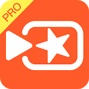 VivaVideo PRO and MOD