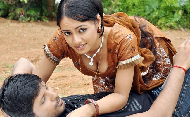 south indian film actress hot photos